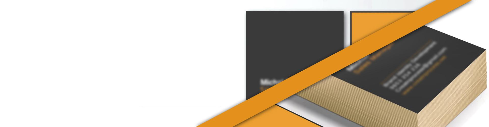 Print i grafički dizajn design