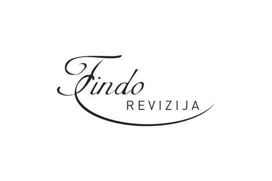 logo-findo-revizija