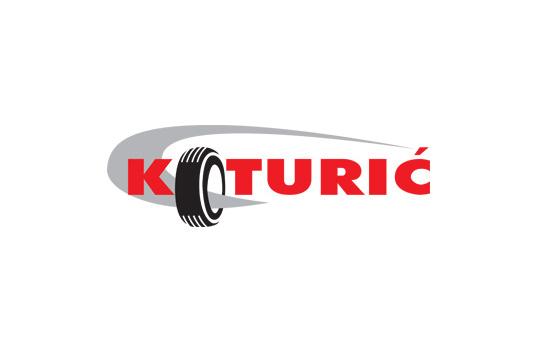 Logotip, logo, dizajn, izrada