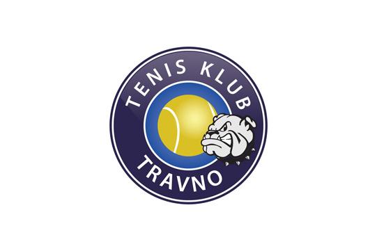 Logotipi za sportske dvorani i udruženja