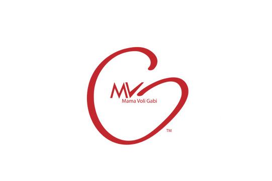 Kreativni branding za tvrtke
