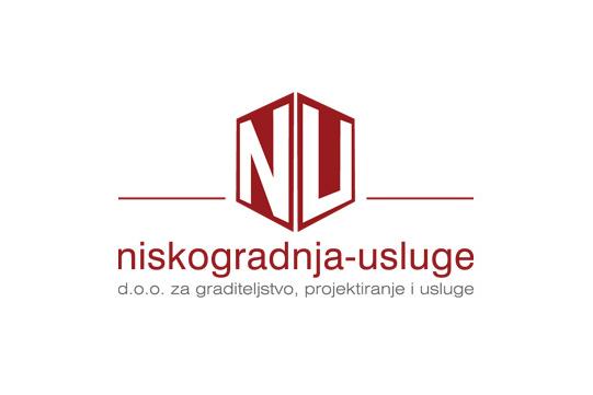 Web i logo dizajn za kompanije