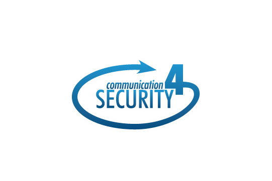 logo-security-comunication