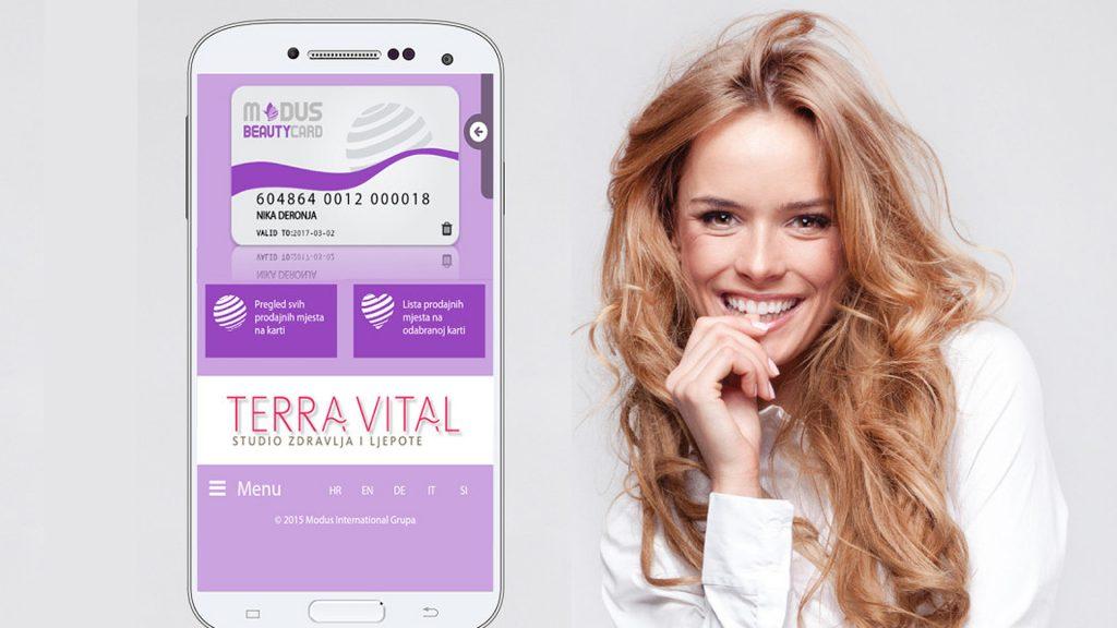 Dizajn mobilnih aplikacija